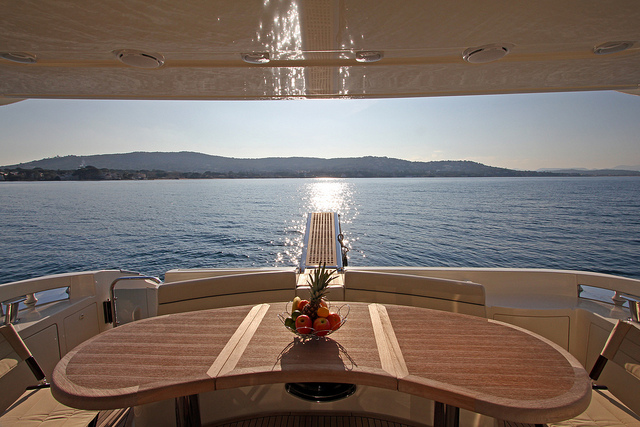 ������� ���� �����, �����, ������ ���� ����� ����� ������ ��� ����� +32 47 282 05 87 yacht for rent Nice Canne Monaco, rent a yacht in Nice